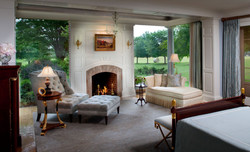 interior-design-home_.jpg