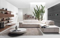 modern-interior-home-designs-125.jpg