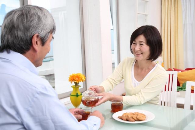 厚生労働省介護保険制度の概要