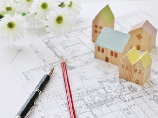 住宅改修支給申請(介護保険)