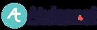 Atvisor-Logo.png