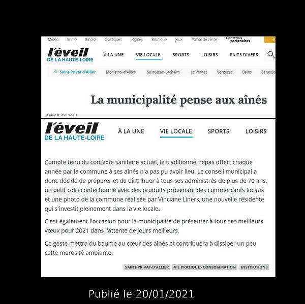 L EVEIL MUNICIPALITE PENSE AUX AINES.jpg