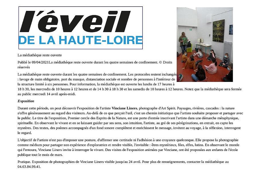 ARTICLE EVEIL HAUTE LOIRE AVRIL-page-001