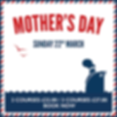 Mothers-Day-At-The-Ship-Winchelsea-2020.