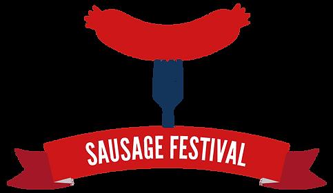 Ship-Winchelsea-Sausage-Festival-2019.pn