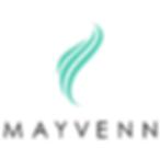 mayvenn-logo-stacked-010417.png