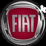 1200px-Fiat_Logo.svg.png