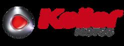Logo-Keller-Motos-2.png