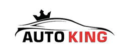 logo transparente PNG.png