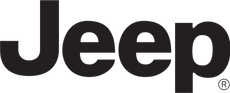 Jeep_logo.svg.png