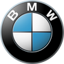 BMW.svg.png