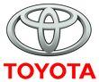 Toyota_Logo_silver.svg.png