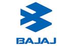 Bajaj-logo.jpg