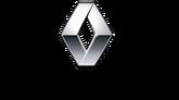 Renault-logotipo.png