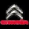 Citroen-logo-2009.png
