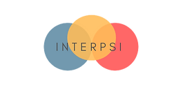 INTERPSI_4-removebg-preview_edited.png