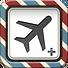 flight-plus512.png