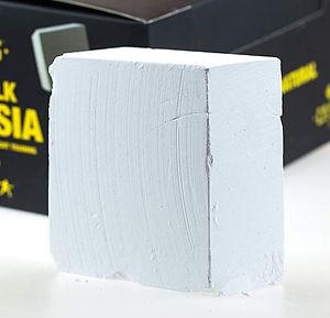 magnesia block.JPG