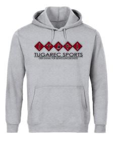 Kapuzenpulli Team Tugarec Sports.JPG