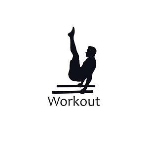 workout produkte.jpg