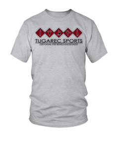 Team Shirt tugarec.JPG