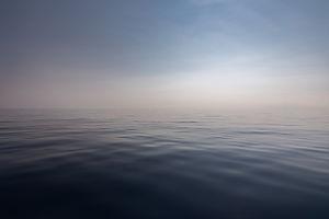 sea-3652697_1920.jpg