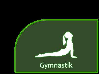 Gymnastik Erde.png