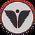 logo münze.png
