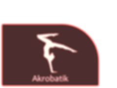 Akrobatik Feuer.png