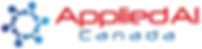 New AAIC Logo 10.png