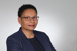 Dr. Marianne Obi