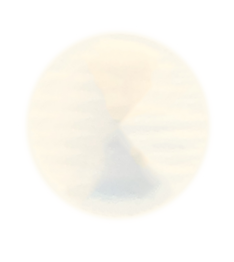 moon-55.png