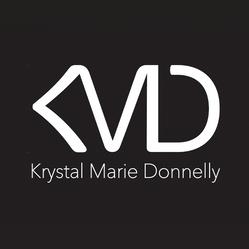 KMD Logo Design