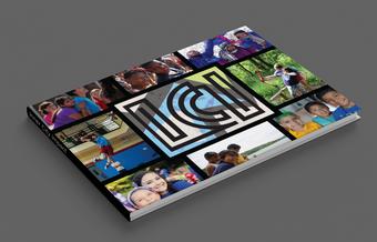 ICI Book