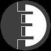 Edesign-nb.png