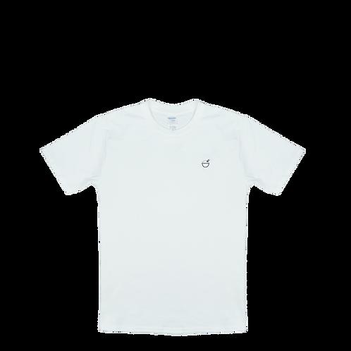 Unisex Rice Bowl T-shirt