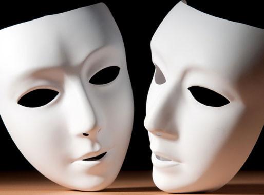 La conciencia vs. el ego