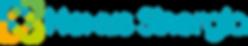 logo nexus sinergia.png