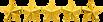 5_estrellas_amarillas-removebg-preview.png