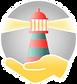 logo-vpa-96x105.png
