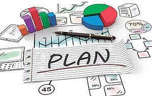 Plan de accion.jpg