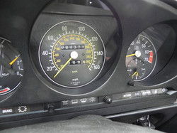 560SL