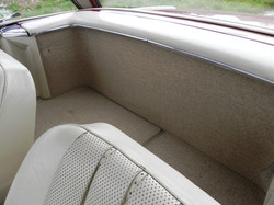 Mercedes-Benz 230SL -1965
