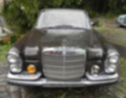 280se 1971- 108
