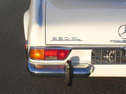 280SL