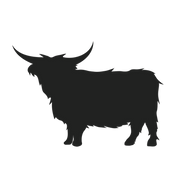 vache-badger.png