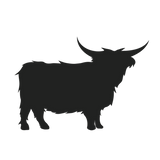 vache-badger_edited.png