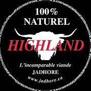 Jadhore meat label_sansfond.png