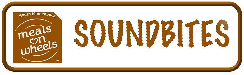 SOUNDBITES LOGO.png