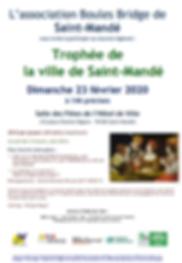 Affiche_trophée_2020.png